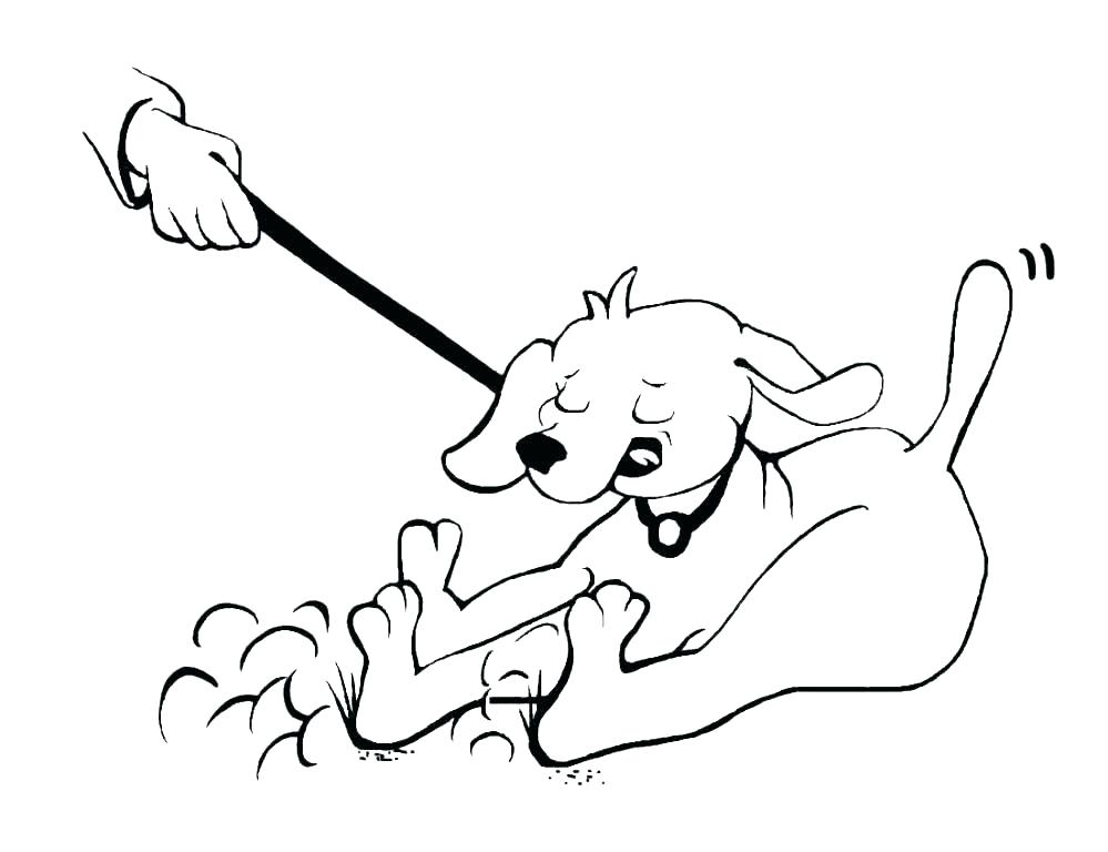999x768 Golden Retriever Puppy Coloring Pages Golden Retriever Coloring