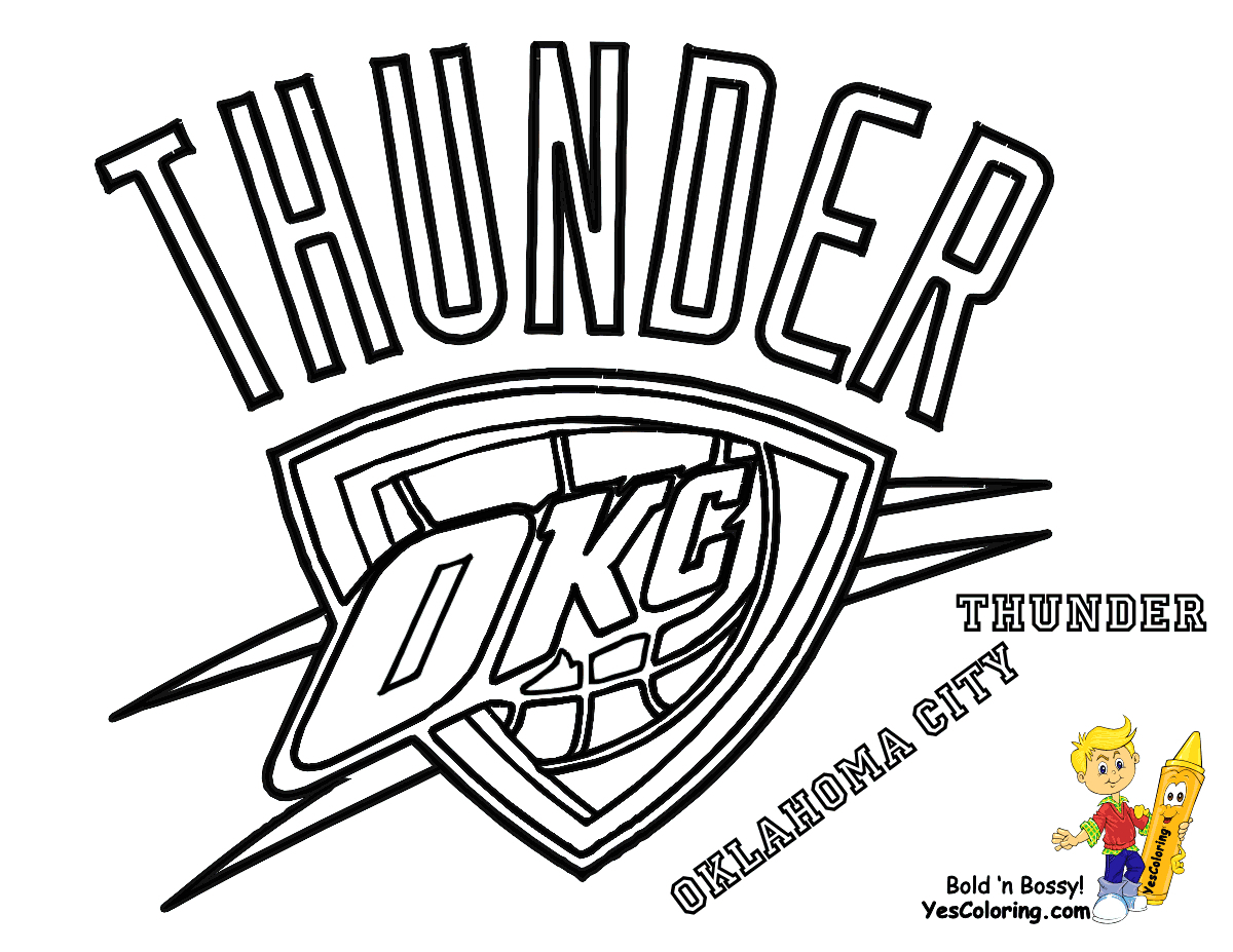 1200x927 Golden State Warriors Coloring Pages Big Bounce Basketball
