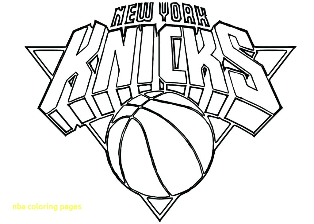1024x730 Golden State Warriors Coloring Pages Golden State Warriors