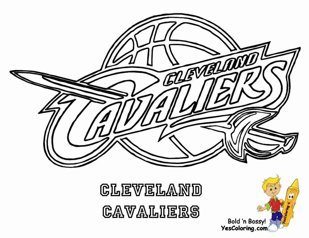 1024x791 Best Of Image Of Golden State Warriors Coloring Pages
