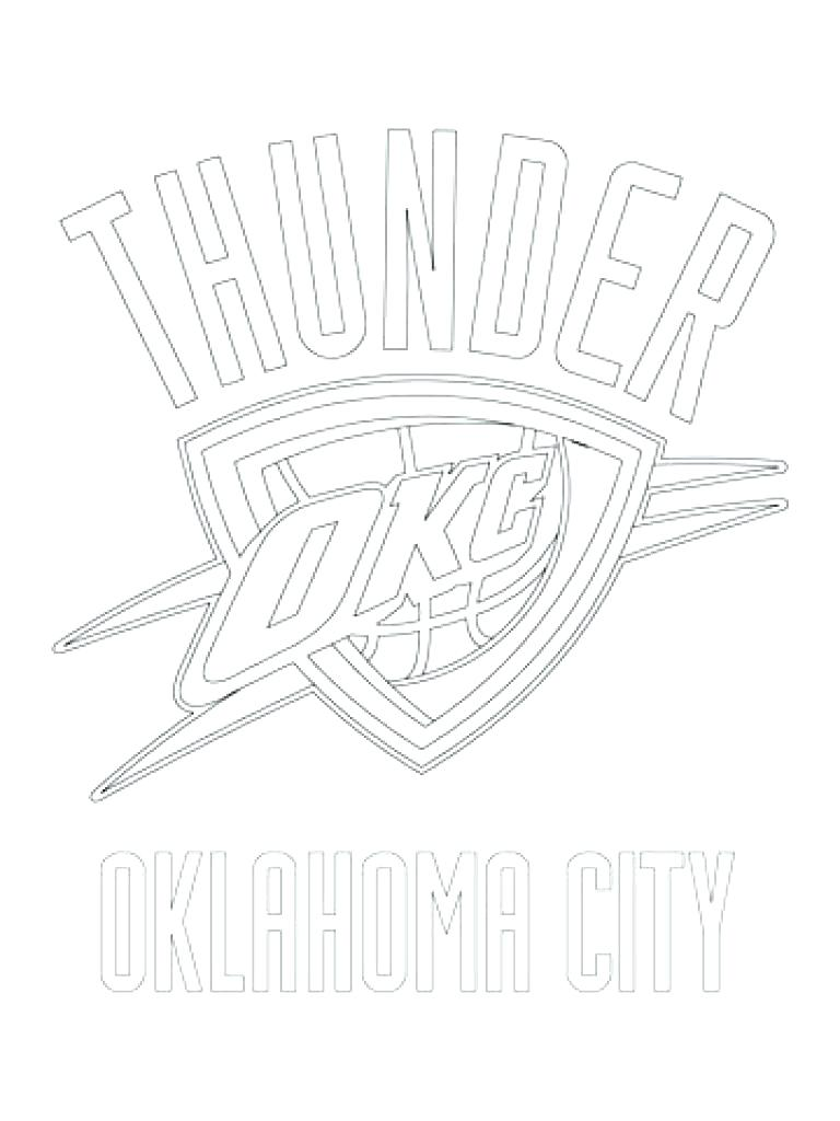 768x1024 Coloring Pages Nba Coloring Pages Logos Archives New Simple