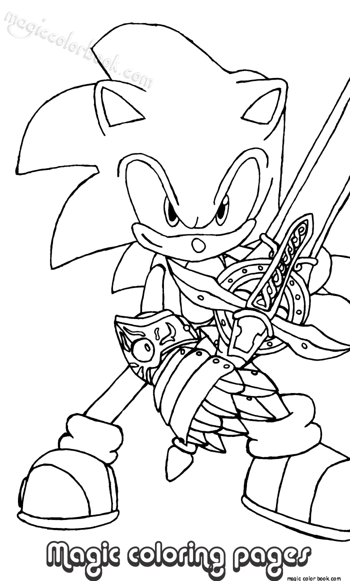 700x1162 Best Of Warrior Coloring Pages Free Coloring Pages Download