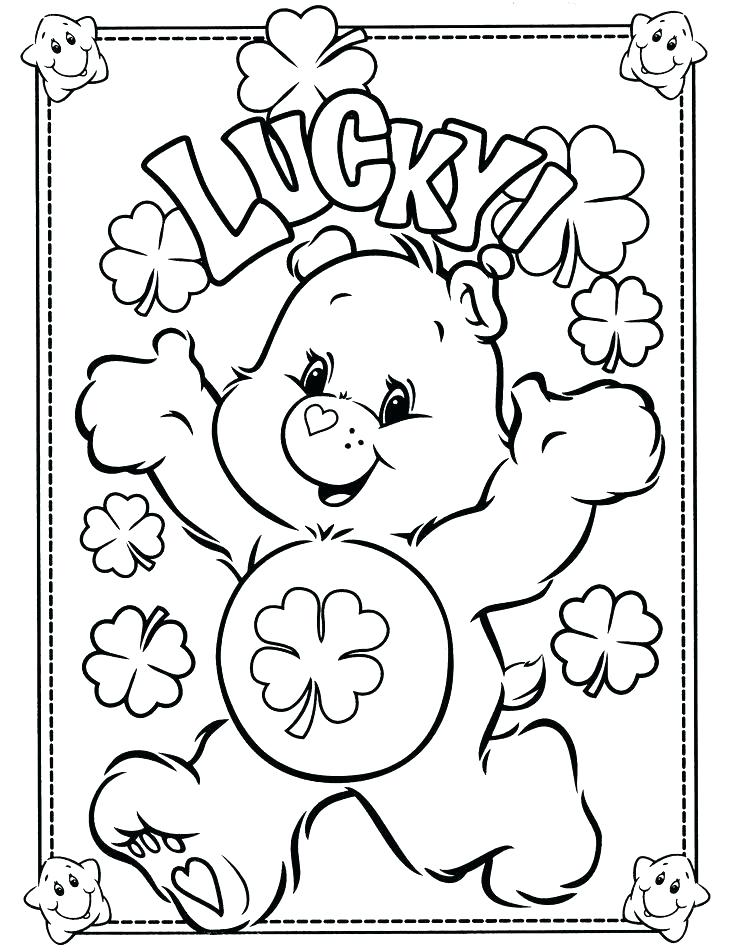 736x952 Goldilocks Coloring Page Coloring Pages Images Coloring Pages Care