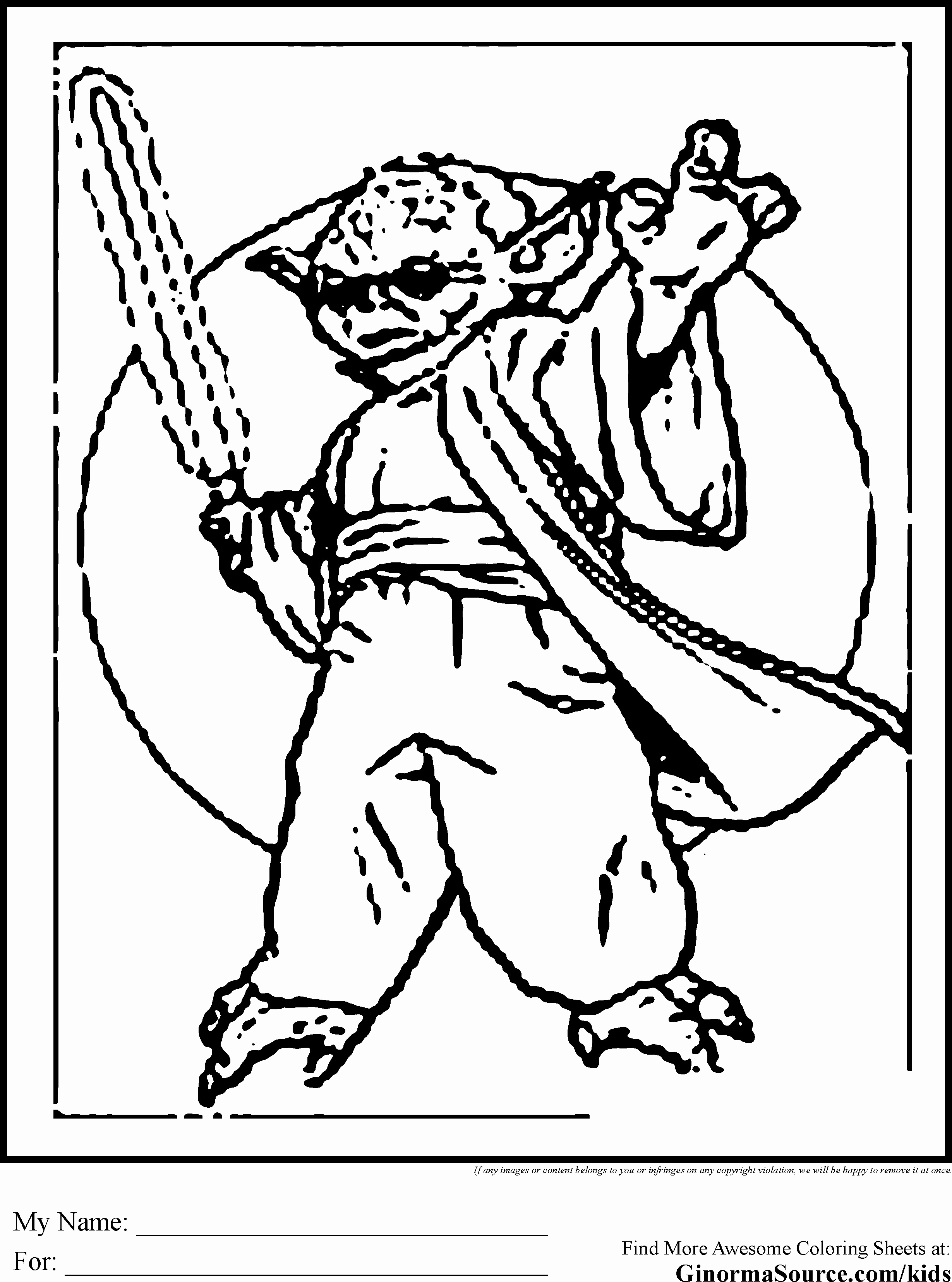 2459x3310 Coloringpages Net Awesome Coloring Pages Shoes Star Wars Colouring