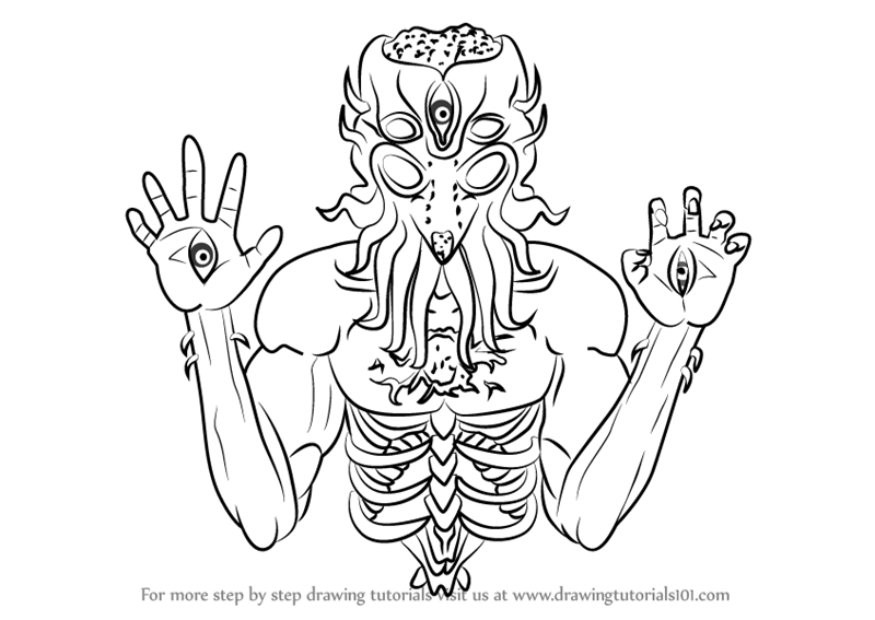 800x567 Terraria Coloring Pages Selection Free Coloring Pages