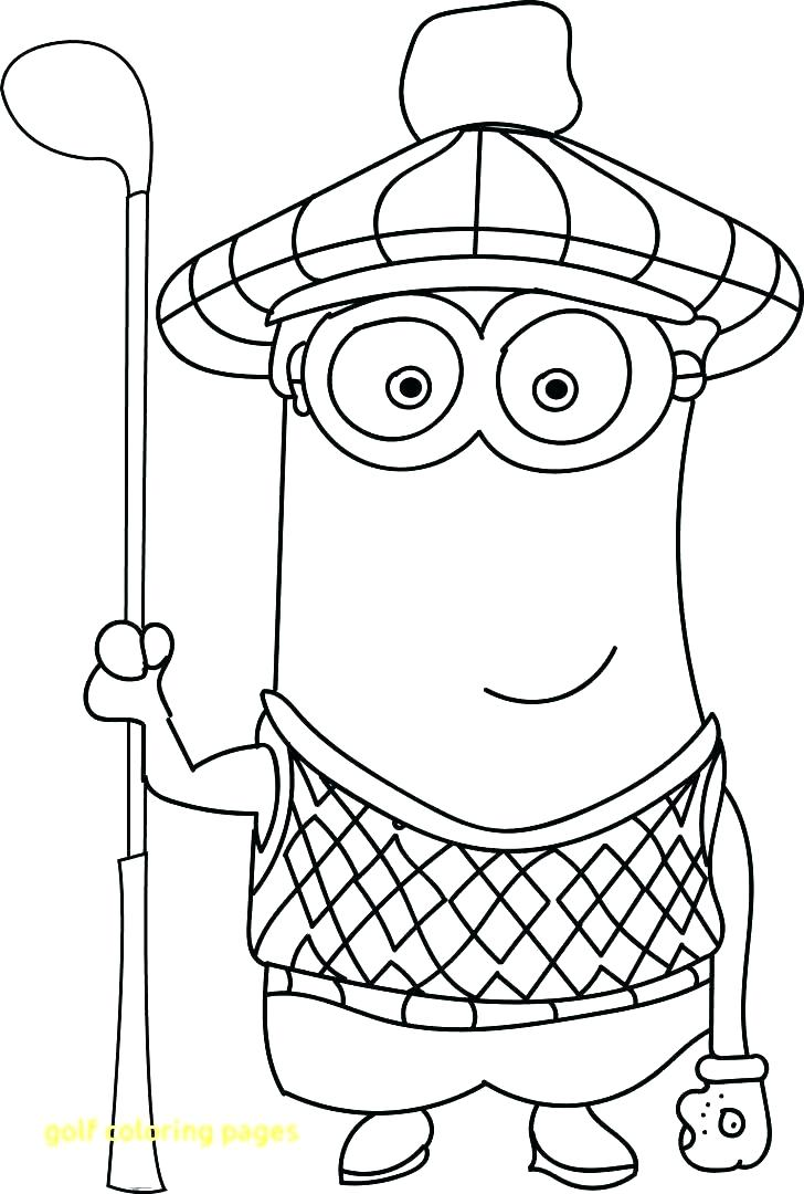 728x1080 Crayola Giant Coloring Pages Crayola Giant Coloring Pages Giant