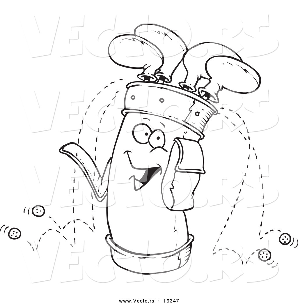 1024x1044 Golf Coloring Pages Gallery Free Coloring Pages Download
