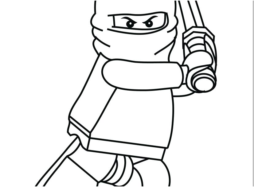 827x609 Create Your Own Coloring Pages Impressive Golf Course Coloring
