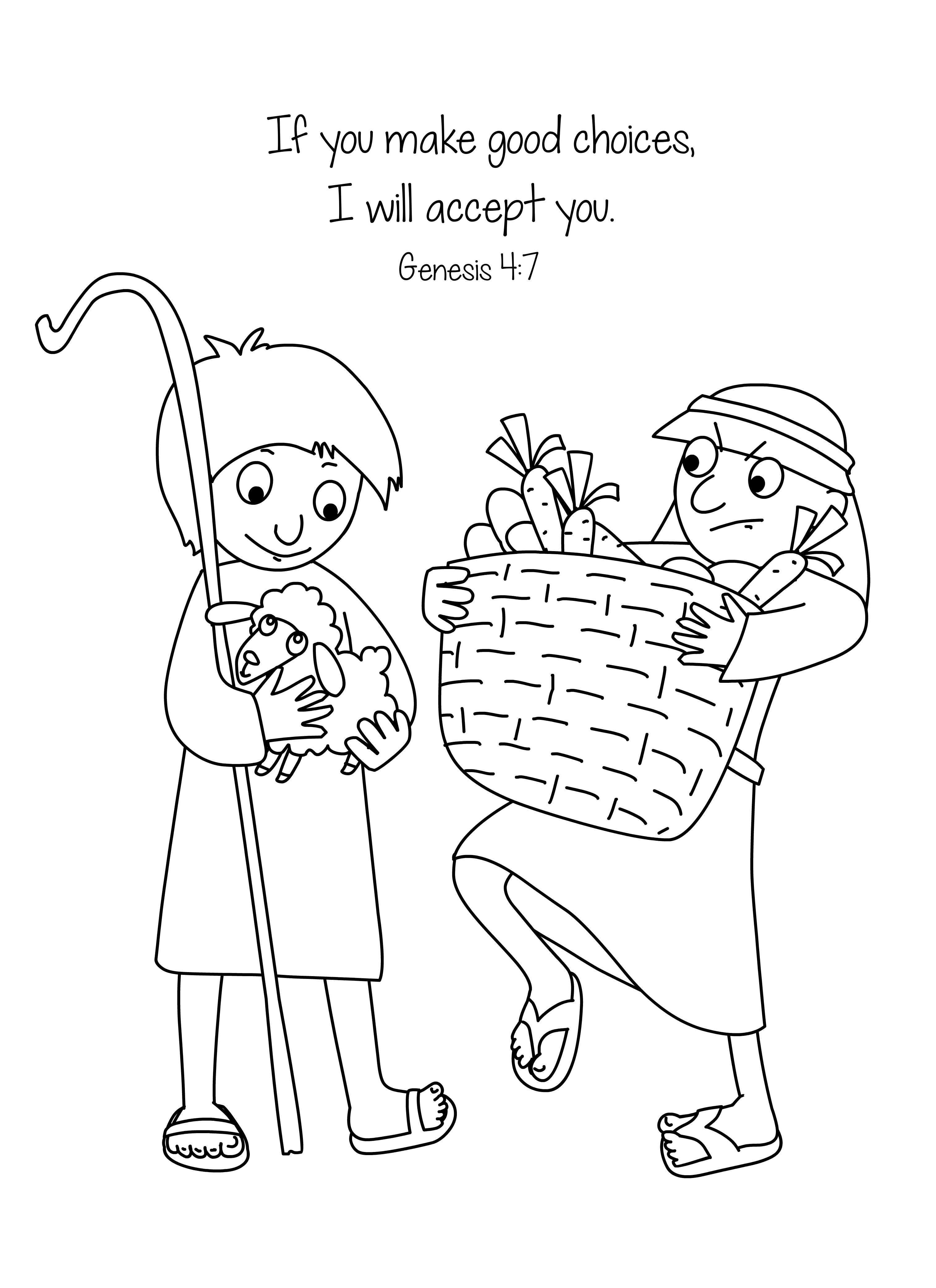 3028x4167 Coloring Pages For Children Is A Wonderful Activity That