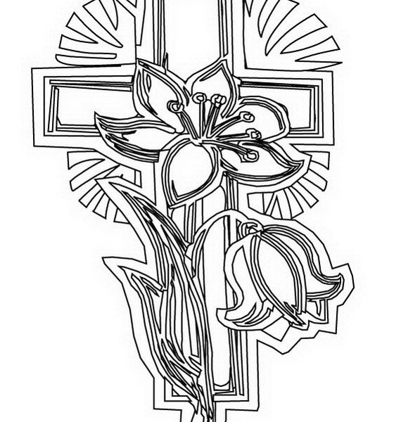 570x600 Good Colouring Pages Coloring Pages