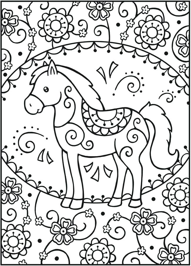 650x903 Kids Coloring Pages Good Coloring Pages Kids In World Coloring