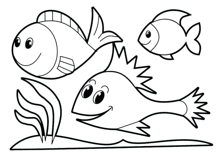 700x533 Children Coloring Pages Good Wimpy Kid Coloring Pages Or Adult