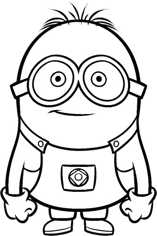 530x795 Coloring Pages Printable Kids Coloring Pages Printable