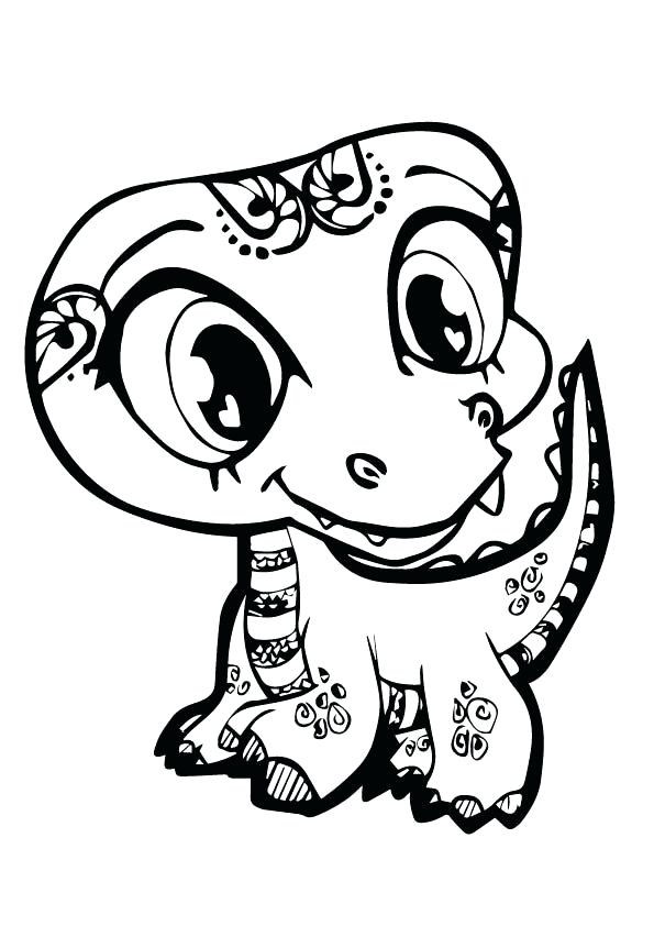 595x842 Good Coloring Pages Coloring Pages For Girls In Good Print Draw