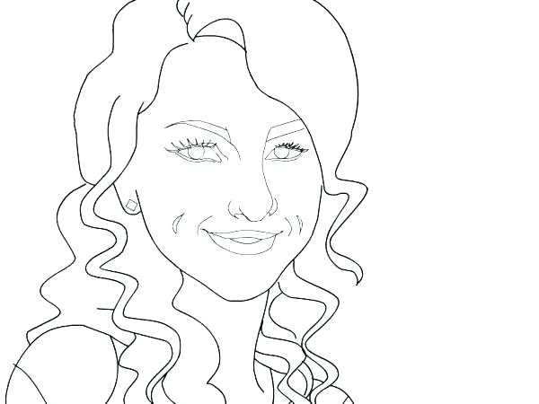600x450 Good Coloring Pages Good Luck Coloring Pages Good Luck Charlie