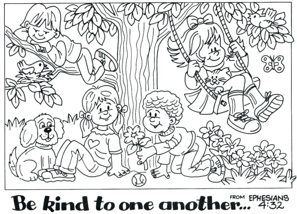 970x700 Good Coloring Pages To Print Coloring Pages Websites Together