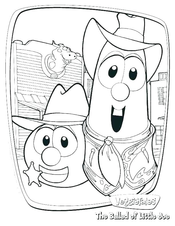 612x792 Bible Story Coloring Pages Free Bible Story Coloring Pages