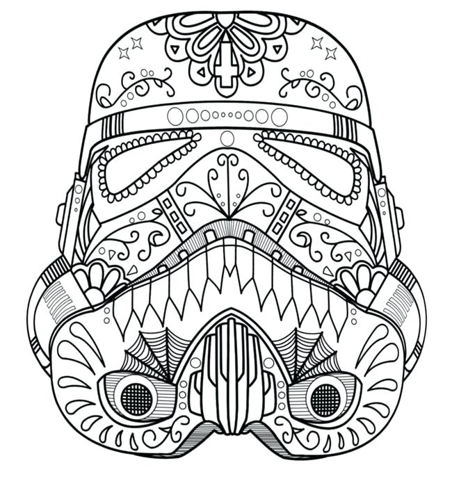 650x702 Coolest Coloring Books Plus Cool Coloring Pages For Adults Plus