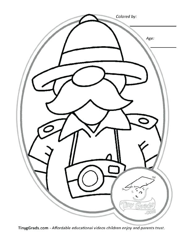 612x792 Job Coloring Pages Job Coloring Page Best Ideas Of Sea Creatures