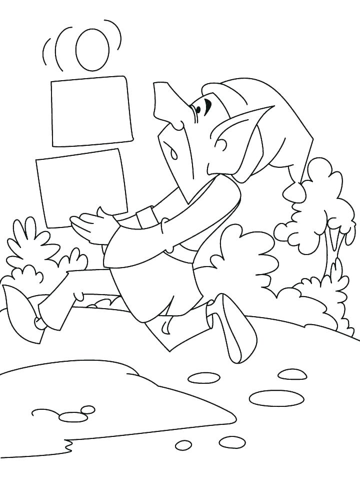 720x954 Job Coloring Pages Job Coloring Page Construction Job Area