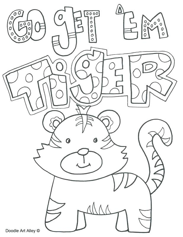 618x800 Job Coloring Pages Jobs Coloring Pages Printable Coloring Pages