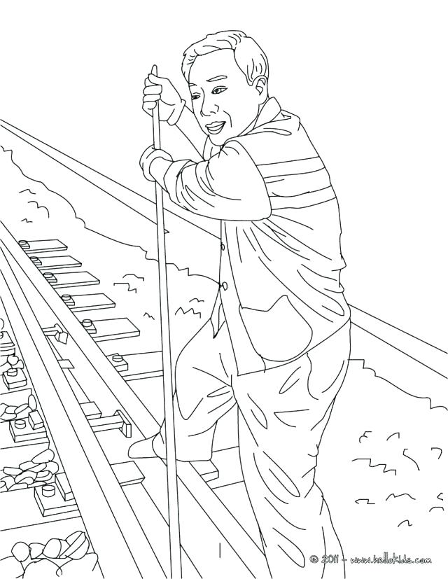 640x827 Job Coloring Pages S Story Of Job Coloring Pages