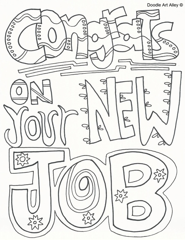 618x800 New Job Coloring Pages