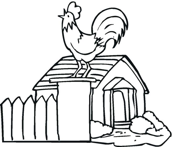 660x562 Good Coloring Pages Coloring Pages For Girls In Good Print Draw