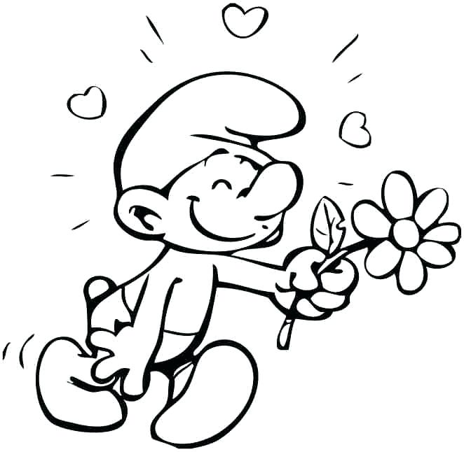 662x646 Good Coloring Pages Good Coloring Pages Good Coloring Pages