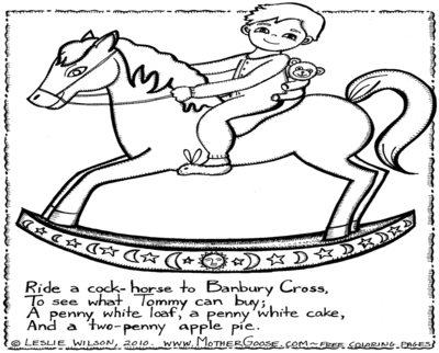 400x322 Pink Footed Goose Coloring Pages Page Image Clipart Images