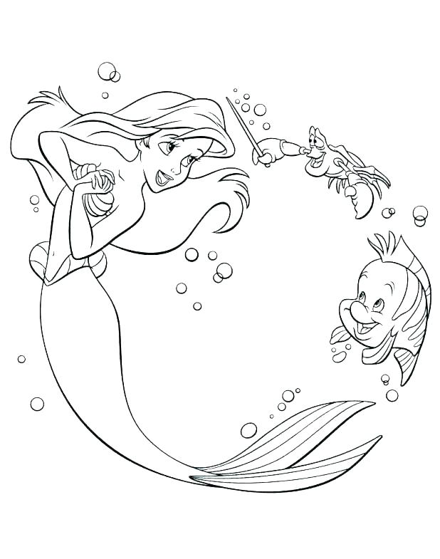 618x785 Good Coloring Pages