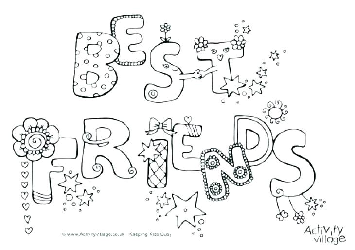 730x515 Coolest Coloring Pages Coloring Pages Cool Brain Coloring Page