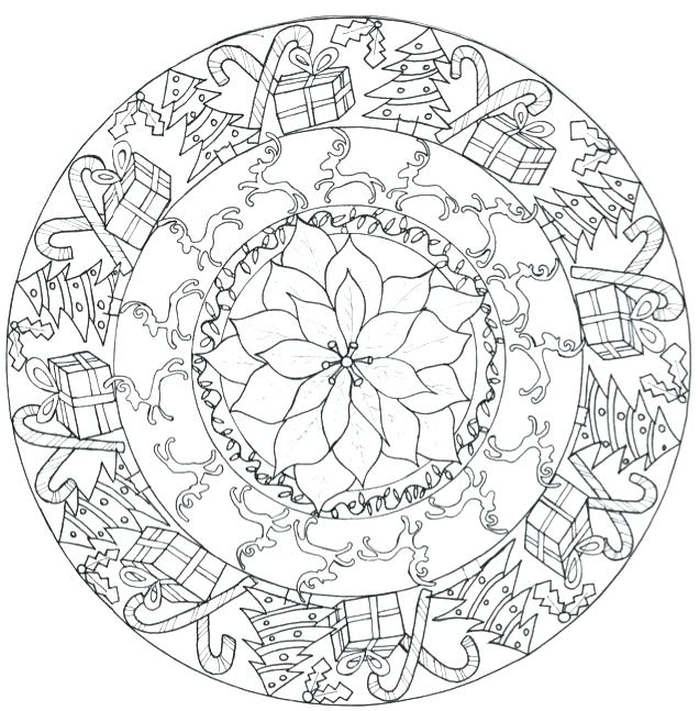 636x647 Coloring Pages Coloring Pages Mandala Coloring Pages Google Search