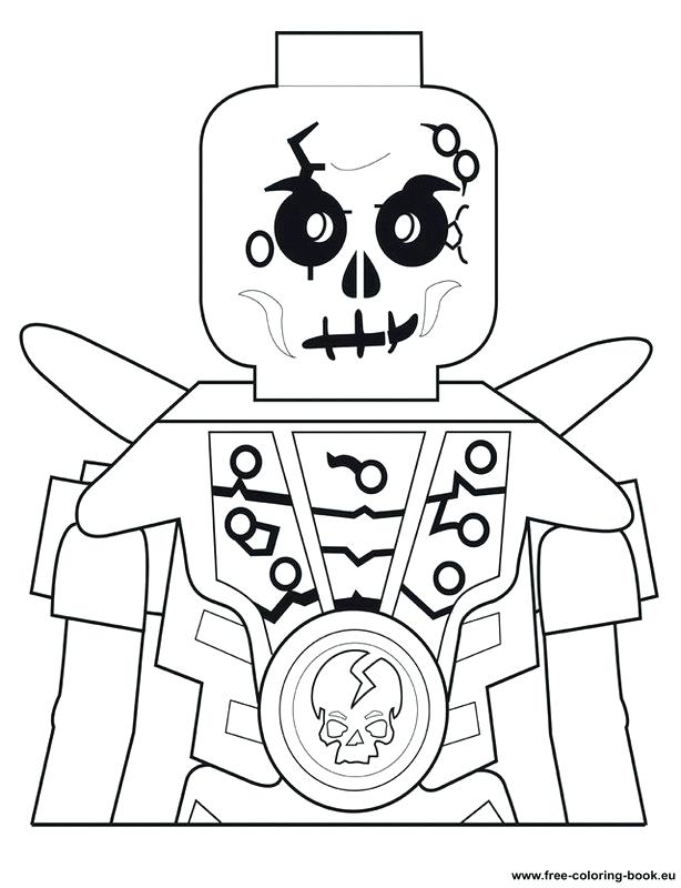 614x800 Coloring Pages Legos Black And White Coloring Page Google Search