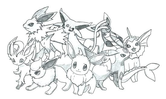 550x330 Cute Pokemon Coloring Pages Coloring Pages Coloring Pages Google