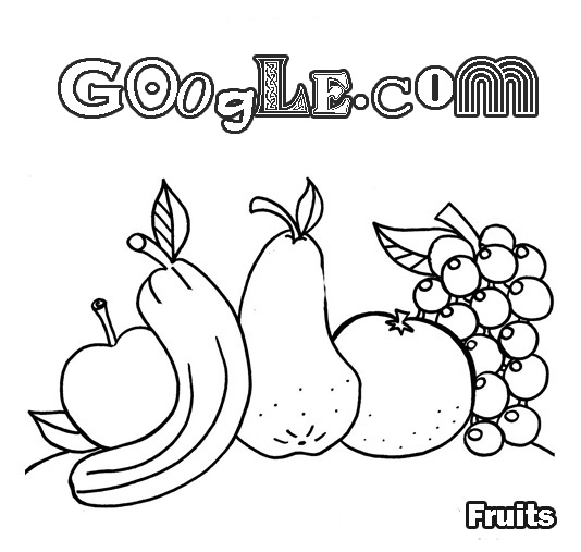 534x507 Google Coloring Pages Google Images Coloring Pages Google