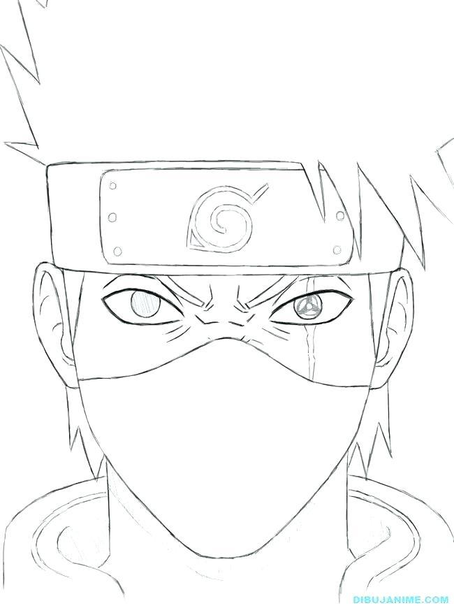 650x870 Naruto Coloring Page Coloring Page Coloring Page Google Search