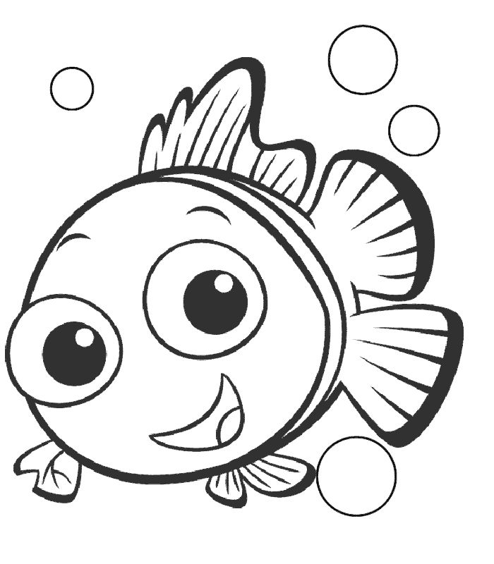 700x800 Google Images Coloring Pages Google Coloring Pages Printable