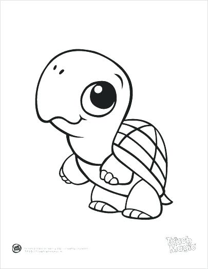 405x524 Baby Farm Animals Coloring Pages Best Of Baby Animal Coloring