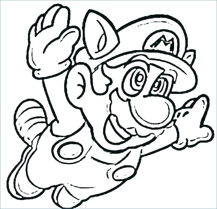 728x701 Goomba Coloring Pages Brothers Coloring Pages Elegant Racing