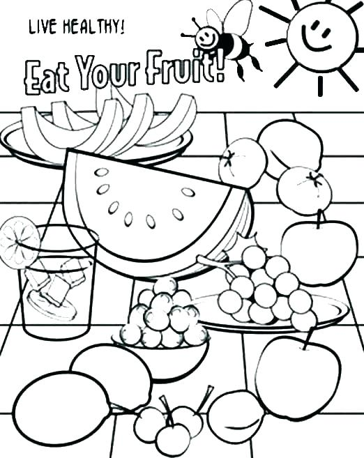 522x657 Goomba Coloring Pages Index Coloring Pages Paper Goomba Coloring