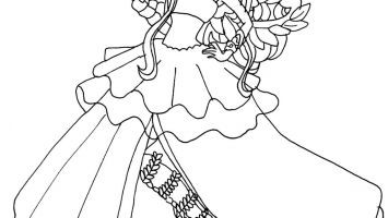 355x200 Goosebumps Coloring Pages Fresh Coloring Pages Download