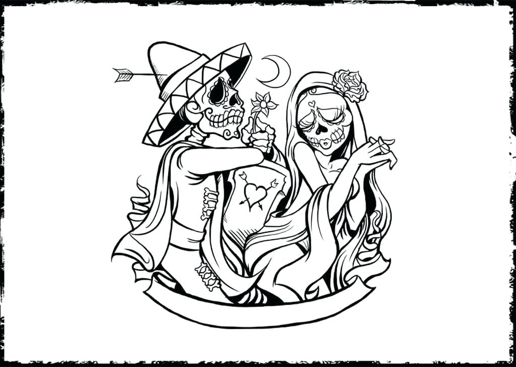 1024x728 Fresh Kids Coloring Pages With Additional Year Color Goosebumps