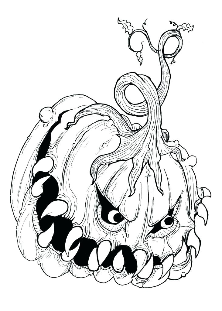 731x1024 Goosebumps Coloring Pages Goosebumps Coloring Pages Printable Jack