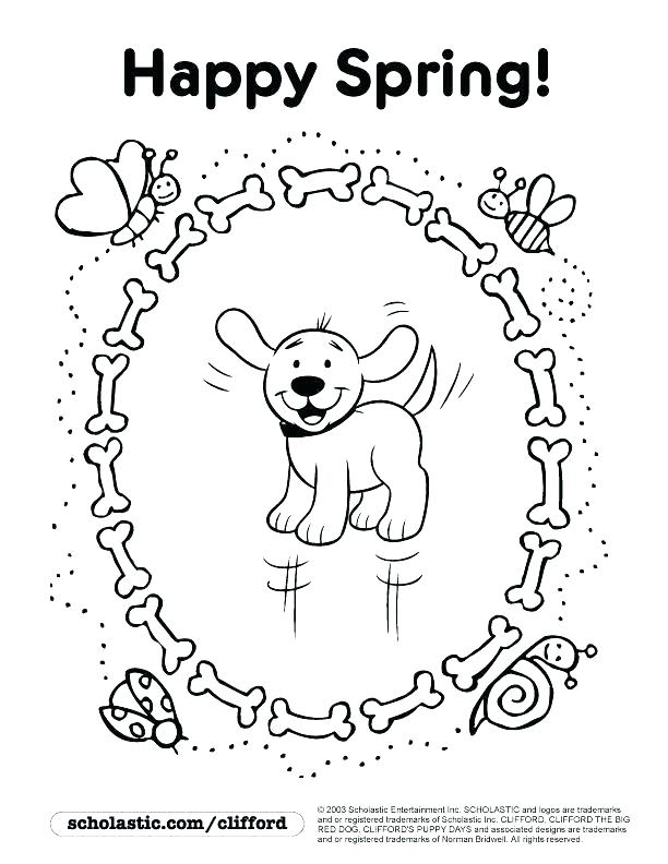 612x792 Goosebumps Coloring Pages Goosebumps Coloring Pages To Print