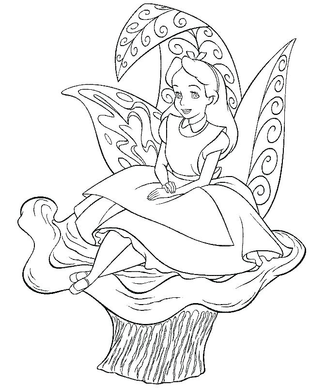 640x800 Goosebumps Coloring Pages Printable Goosebumps Coloring Pages In D