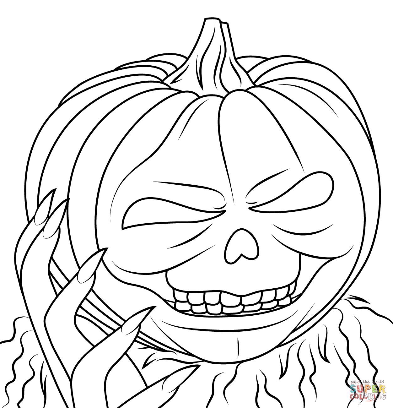 1252x1299 Goosebumps Coloring Pages To Print You Might Also Be Interested