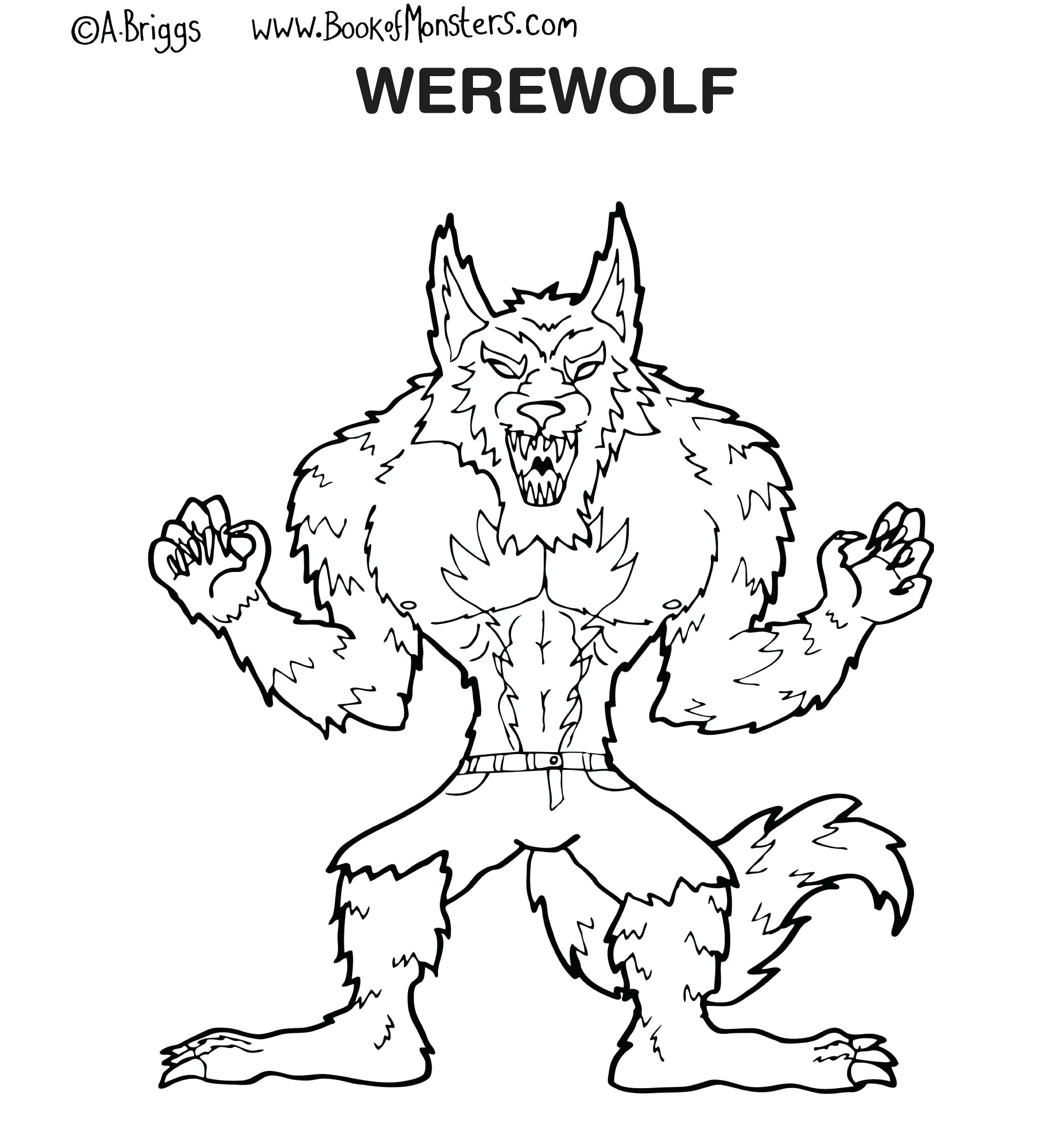2079x2262 Goosebumps Coloring Pages Coloring Pages Within