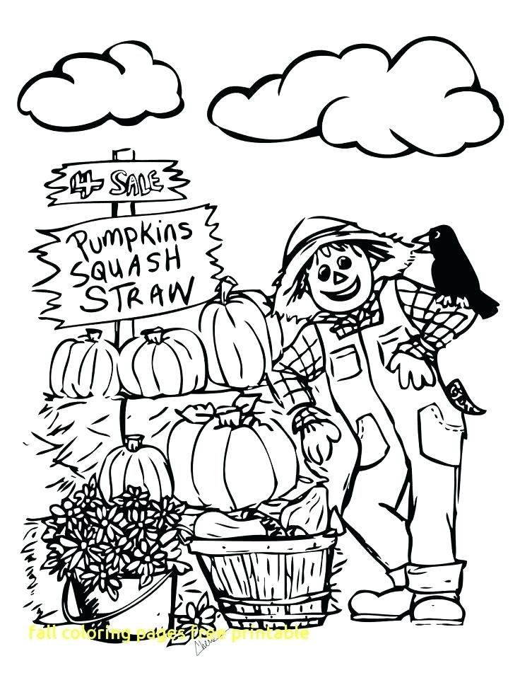 736x951 Goosebumps Coloring Pages Goosebumps Coloring Pages Printable