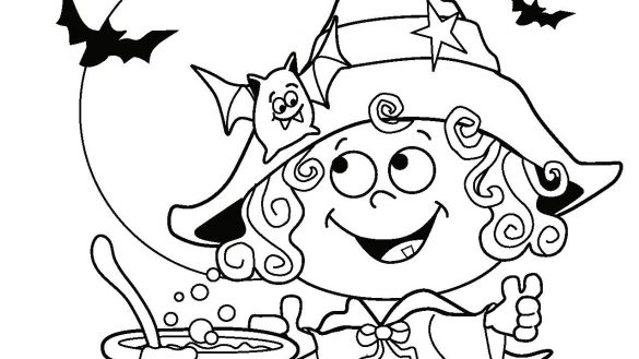 Goosebumps Coloring Pages Slappy At Getdrawings